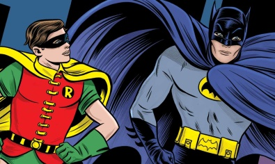 batman66-capa-flynns