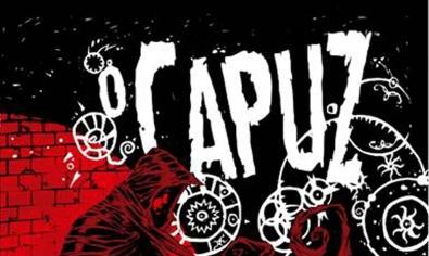 capuz1