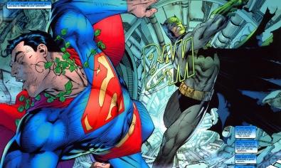 Batman-silencio-superman