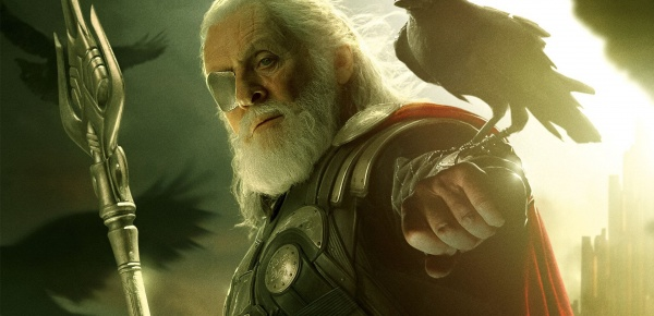Movies_Thor_the_dark_world__Odin_the_father_of_the_gods_046401_