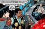 capa-superman-tyson