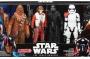star-wars-the-force-awakens-kit-no-rey